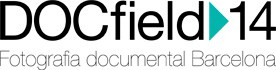 cropped-docfield-14-logo