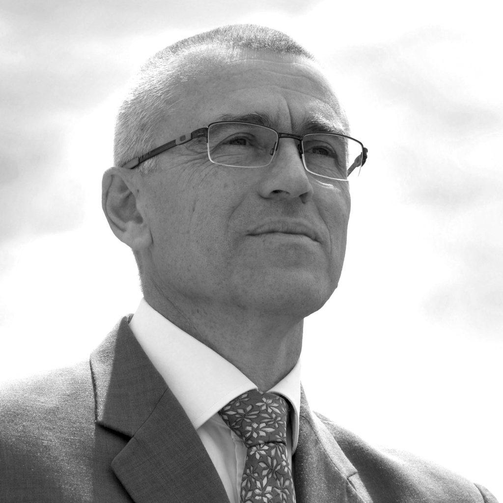 Jaume_Casals